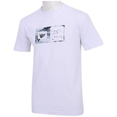 Camiseta Hang Loose Masked - Masculina