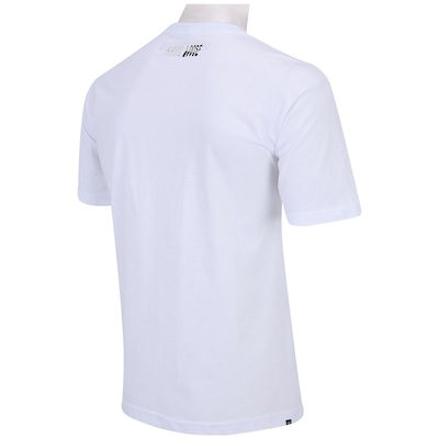 Camiseta Hang Loose Tetris - Masculina