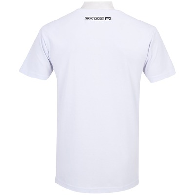 Camiseta Hang Loose Glory - Masculina