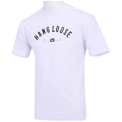 Camiseta Hang Loose Riders – Masculina