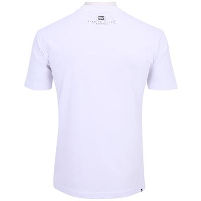 Camiseta Hang Loose Dotted – Masculina