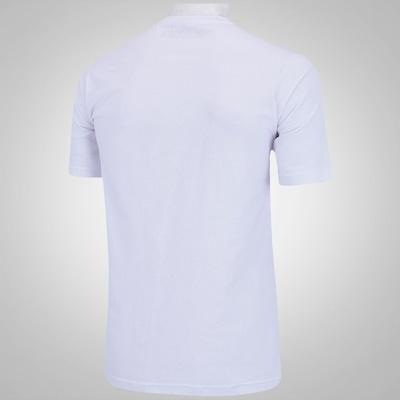 Camiseta Hang Loose Surfers