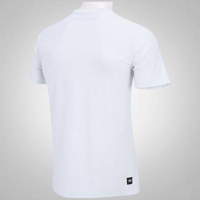 Camiseta Hang Loose Sophisticated - Masculina