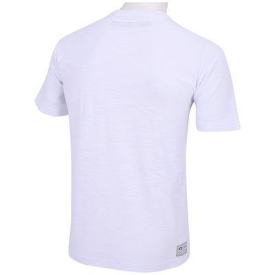 Camiseta Hang Loose Pass - Masculina