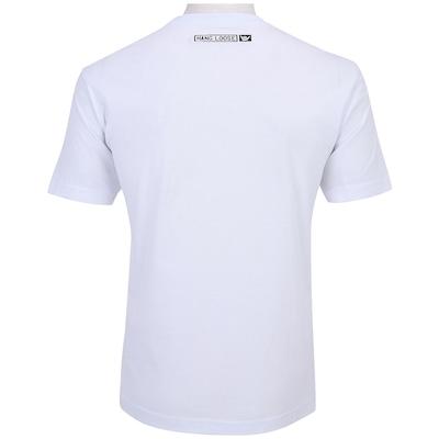 Camiseta Hang Loose Quad - Masculina