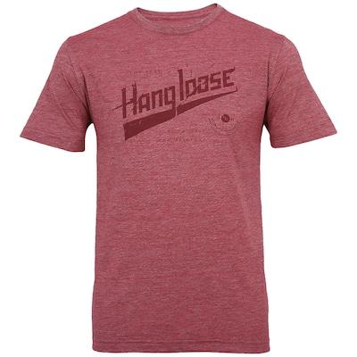 Camiseta Hang Loose Thereal – Masculina