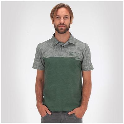 Camisa Polo Hang Loose Truth