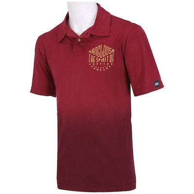 Camisa Polo Hang Loose Spirit