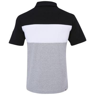 Camisa Polo Hang Loose Block - Masculina