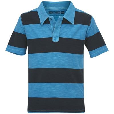 Camisa Polo Hang Loose Glory - Masculina