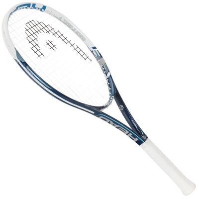 Raquete de Tenis Head Instinct – Infantil