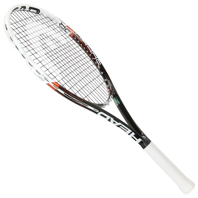 Raquete de Tenis Head Speed 231223 - Infantil