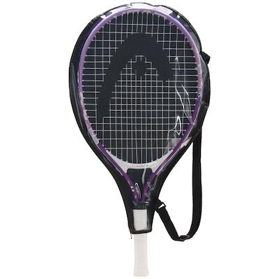 Raquete de Tenis Head Maria 23 231293 – Infantil