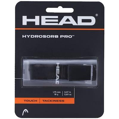 Cushion Head Hydrosorb Pro
