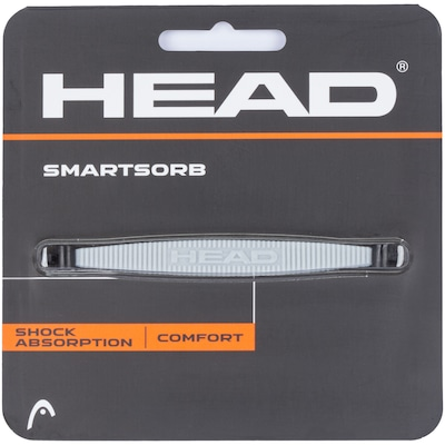 Antivibrador Head Smartsorb