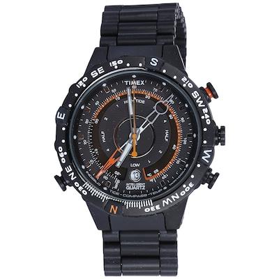 Relógio Masculino Analógico Timex T2N723WKL