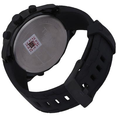 Relógio Masculino Analógico Timex T2N729SU