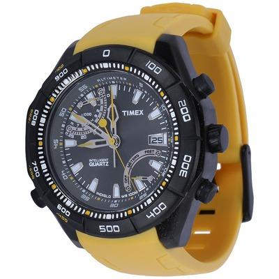 Relógio Masculino Analógico Timex T2N730SU