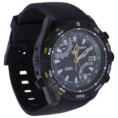 Relógio Masculino Analógico Timex T2P101PL
