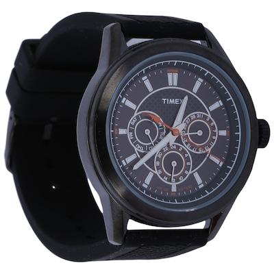 Relógio Masculino Analógico Timex T49866PL