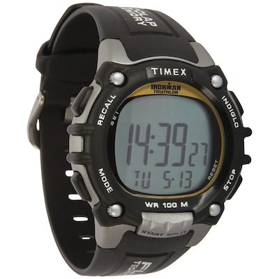 Relógio Digital Timex T5E231WKL