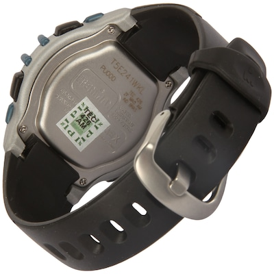 Relógio Masculino Digital Timex T5E241WKL