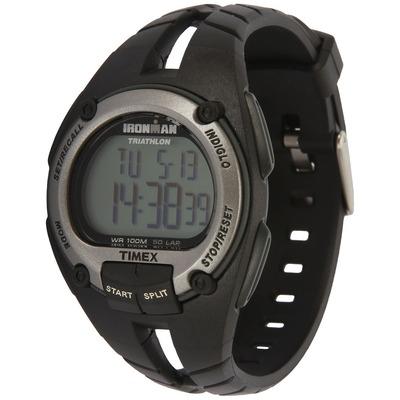 Relógio Masculino Digital Timex T5K155WKL