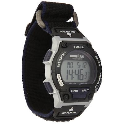 Relógio Masculino Digital Timex T5K198WKL