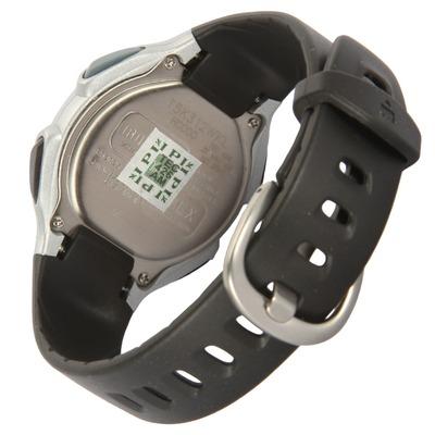 Relógio Masculino Digital Timex T5K312WKL