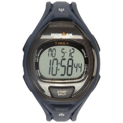 Relógio Masculino Digital Timex T5k337WKL