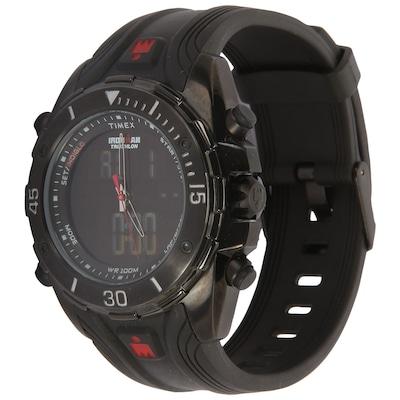 Relógio Masculino Analógico e Digital Timex T5K405WKL