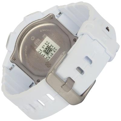 Relógio Masculino Digital Timex T5K429WKL