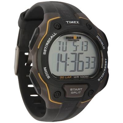Relógio Masculino Digital Timex T5K494WKL
