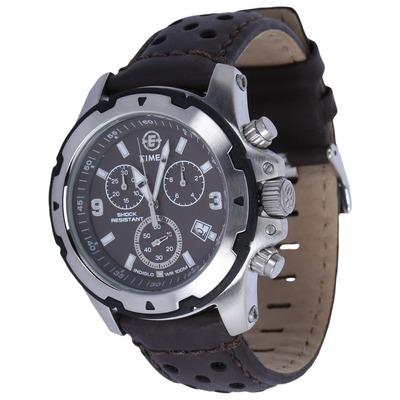 Relógio Masculino Analógico Timex T49627WKL