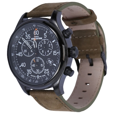 Relógio Masculino Analógico Timex T49938WKL