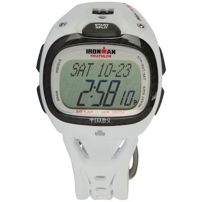 Monitor Cardíaco Digital Timex T5K490F7