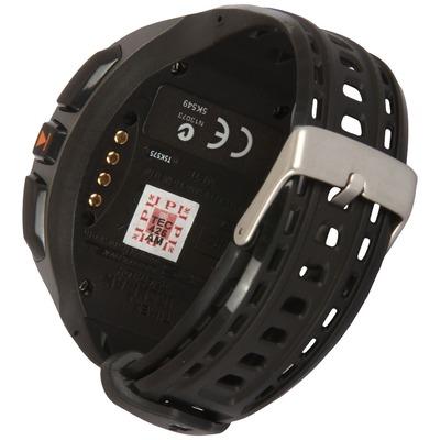 Monitor Cardíaco Digital Timex T5K575RA