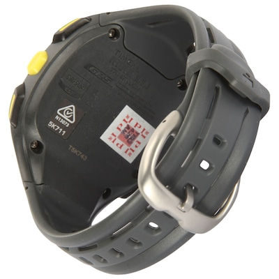 Monitor Cardíaco Timex T5K743RA