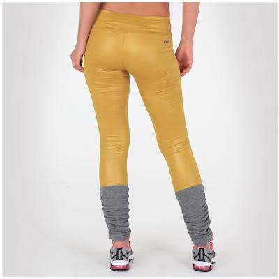 Calça Legging Asics WFB2148 - Feminina