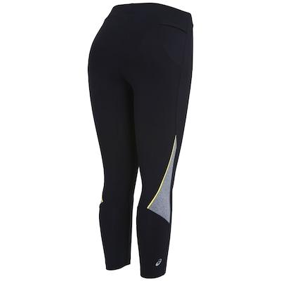 Calça Legging Asics Wlb2109 – Feminina