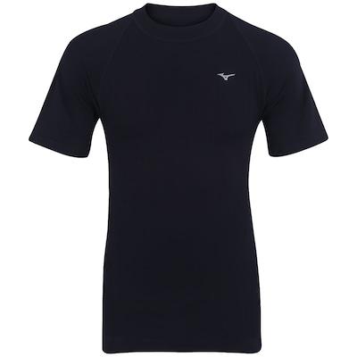 Camiseta Mizuno Storm - Masculina