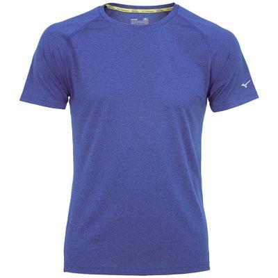 Camiseta Mizuno Inspire 3 - Masculina