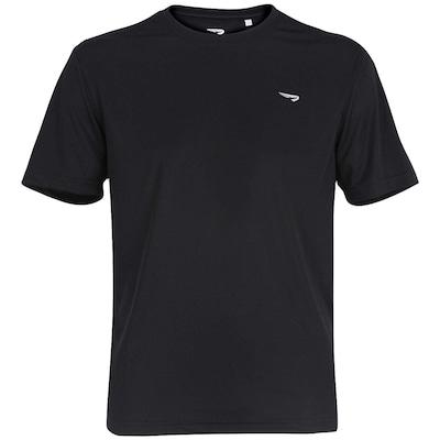 Camiseta Rainha New 4129772 - Masculina