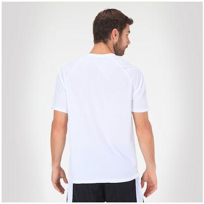 Camiseta Rainha Simin – Masculina