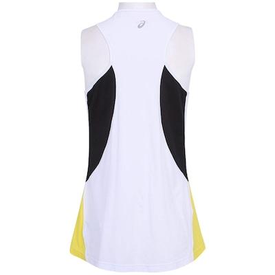 Camiseta Regata Asics WRB2105 - Feminina