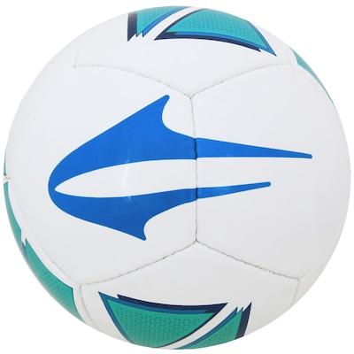 Bola de Futsal Topper Seleção Brasil III