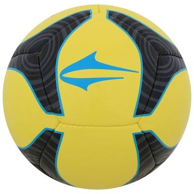 Bola de Futebol Society Topper Ultra VI