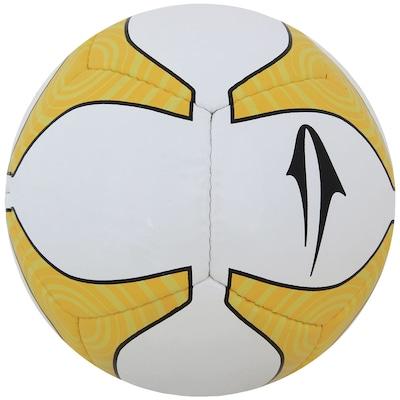 Bola de Futsal Topper Ultra VI