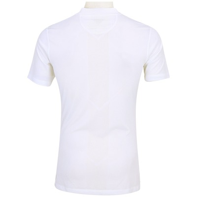 Camisa Nike Inglaterra Home Match - Masculina