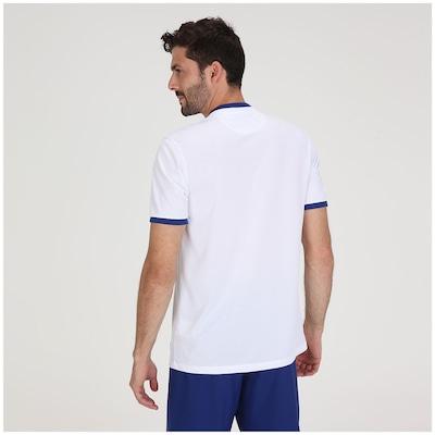 Camisa Nike Seleção Portugal II s/n 2014 - Torcedor